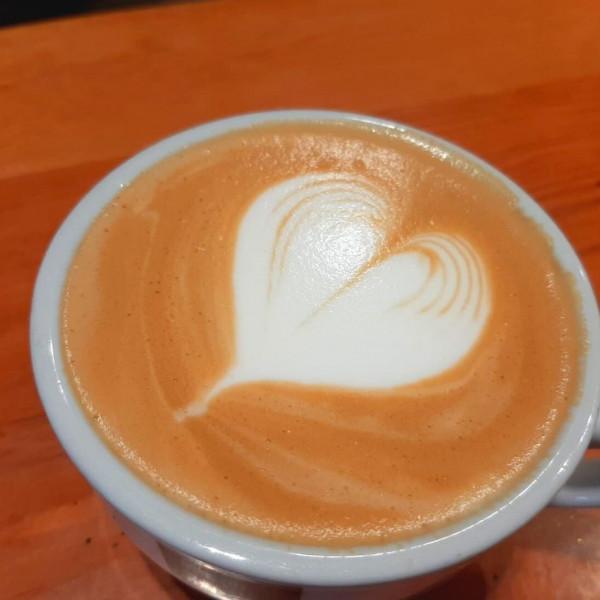 Cafés Ducay