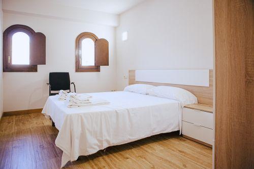 GALERÍA DE FOTOS Apartamentos en Olite