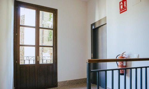 GALERÍA DE FOTOS Alquilar casa en Olite Navarra