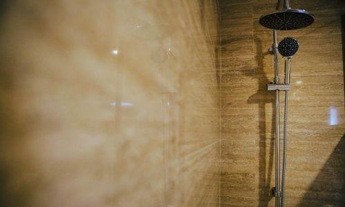 GALERÍA DE FOTOS Habitación con desayuno en Olite