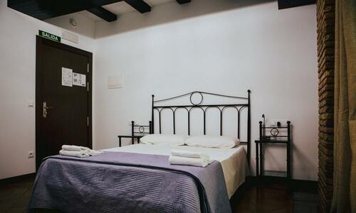 GALERÍA DE FOTOS Hotel medieval economico Olite